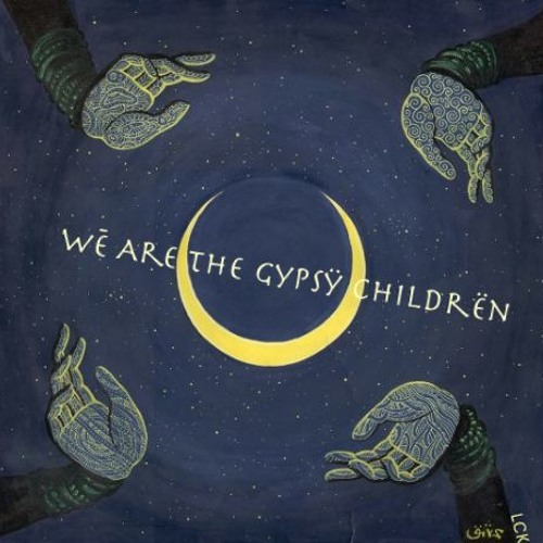 Wē Are the Gypsÿ Childrën's avatar