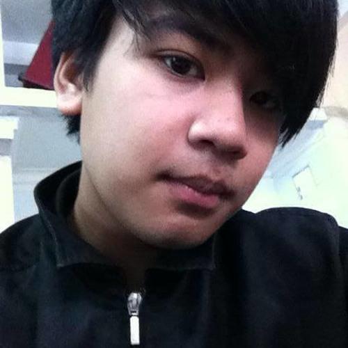 KaaRen's avatar