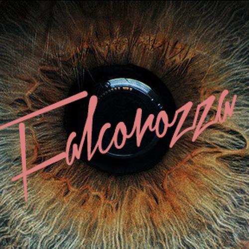 falcorozza's avatar