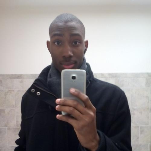 tonymartez's avatar