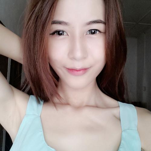 Joiie's avatar