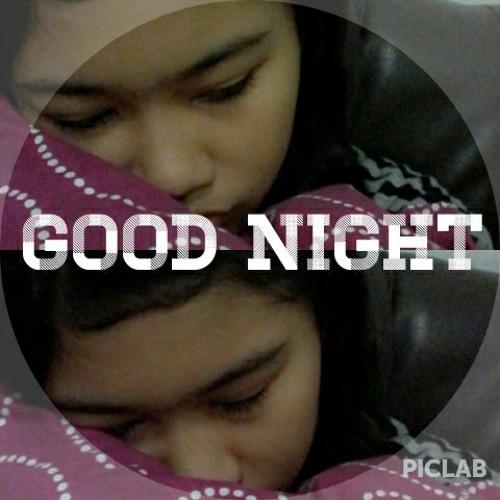 user155063651's avatar