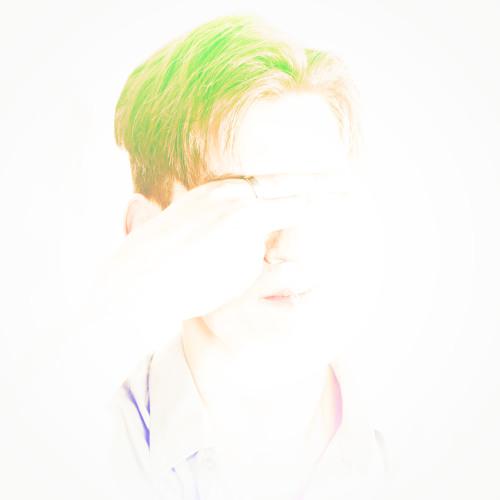 SergeBosman's avatar