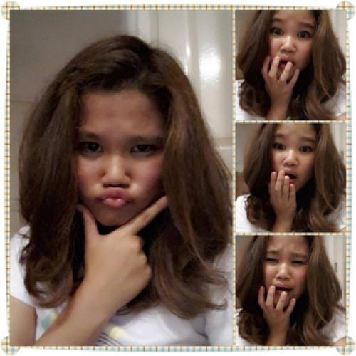 JiJy Pemika's avatar