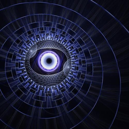 Modern Instruments's avatar