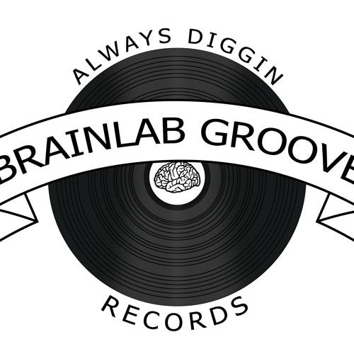 Brainlab Groove Records's avatar