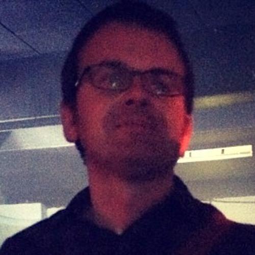 stanferguson's avatar