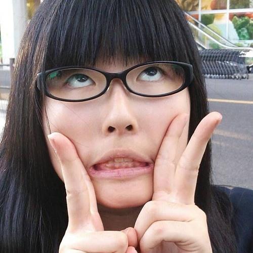 『T』's avatar