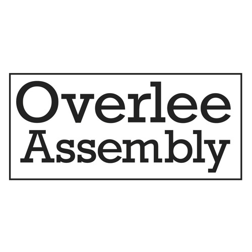 Overlee Assembly's avatar