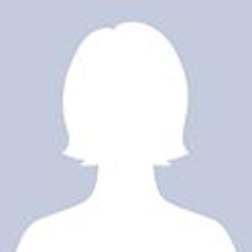 Anouk Gouka's avatar