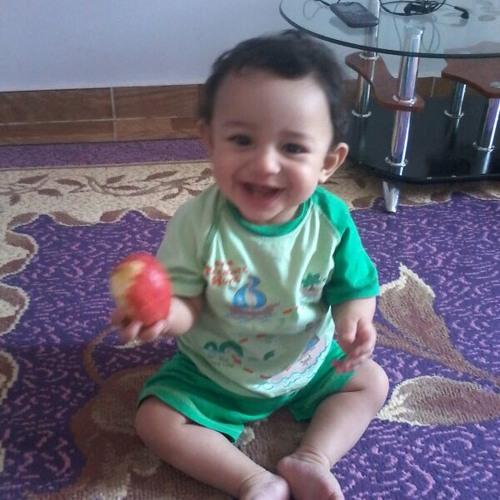 Mona Abdelmotaleb's avatar