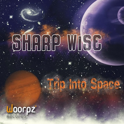 Sharp Wise's avatar