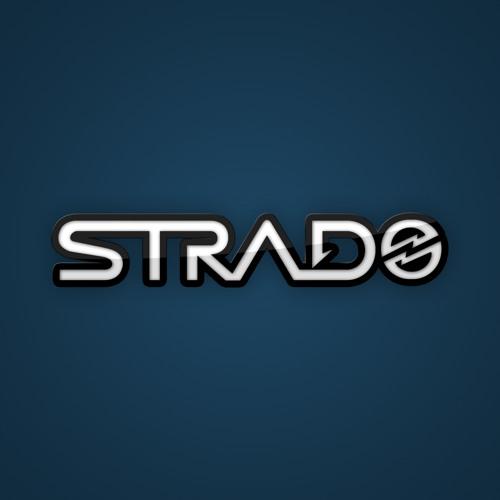 Strado's avatar