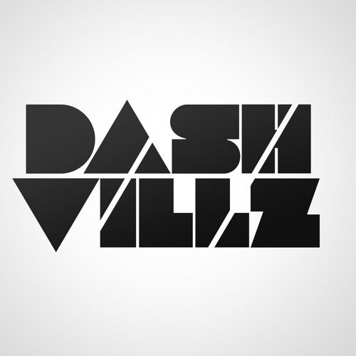 Dash Villz's avatar