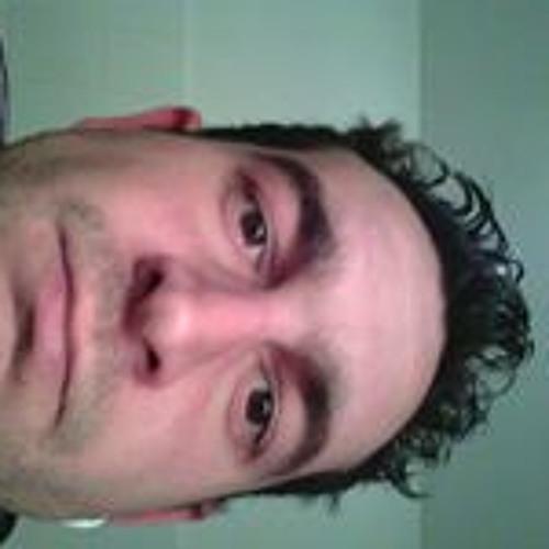 simobel's avatar