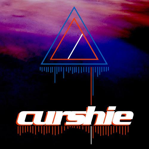 curshie's avatar
