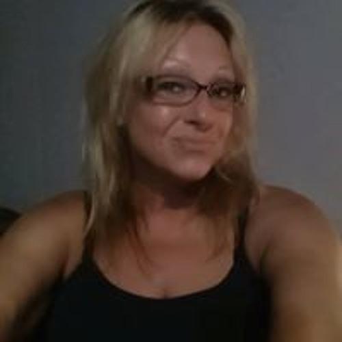 Sherry Stewart 4's avatar