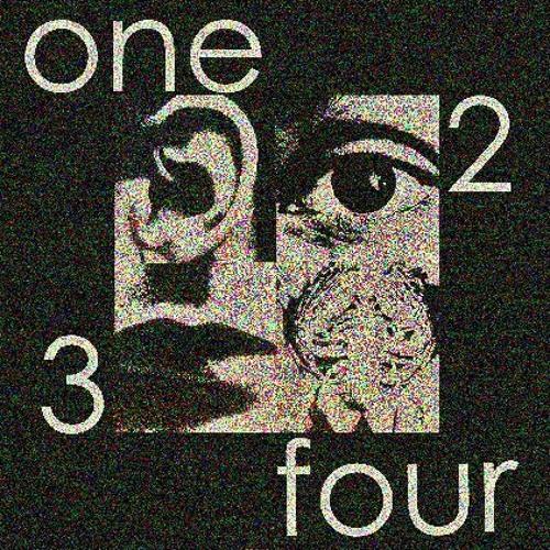 one23four's avatar