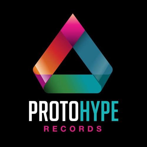 Protohype-Records's avatar