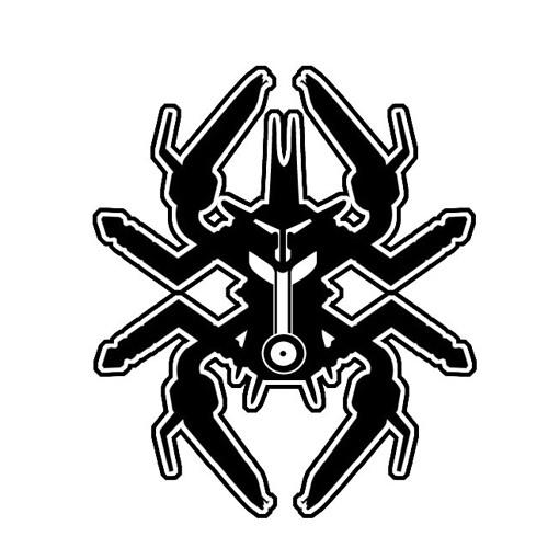haine.k.o teckno's avatar