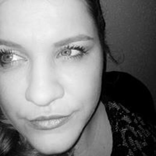 Andrea Pepunkt's avatar