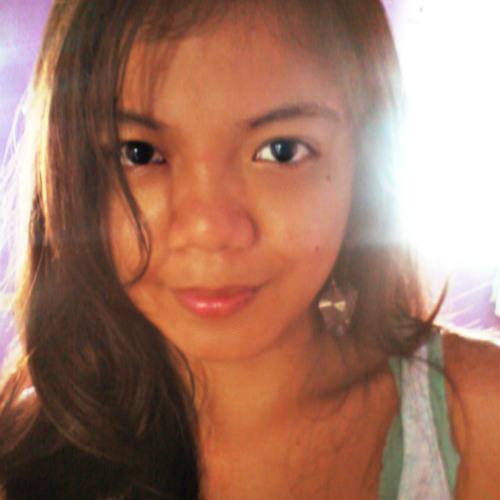 Donalyn Aguada's avatar