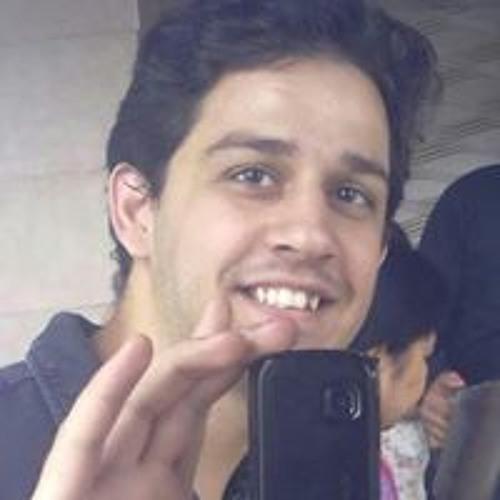 Ritanshu Sharma's avatar