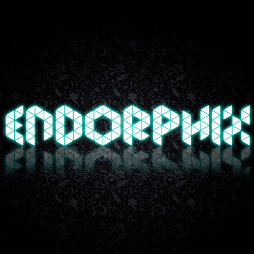 Endorphix's avatar