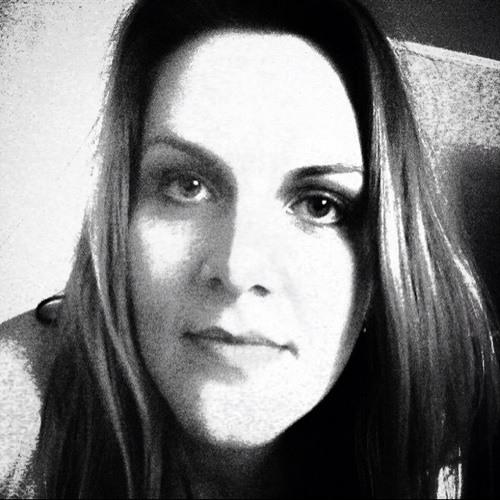 Cecilia Zollee's avatar