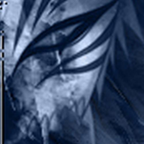 Trayzard's avatar