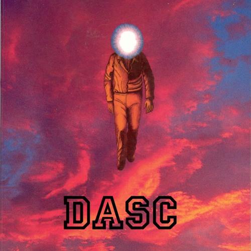 D.A.S.C.'s avatar