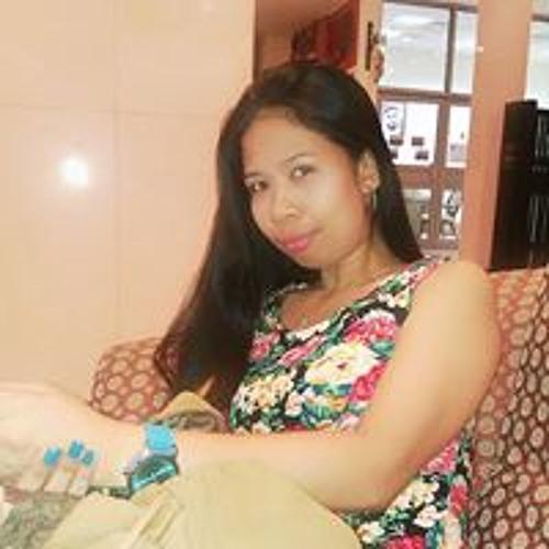 Melissa Friya Alcorin's avatar