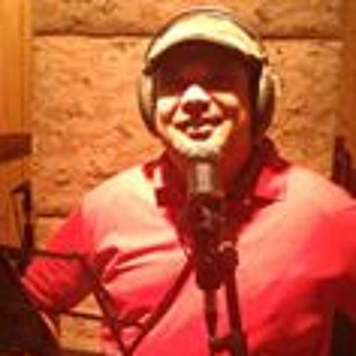 Tuco Ron Williams's avatar