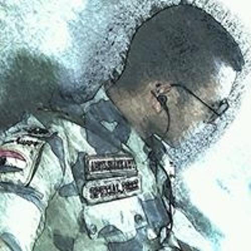 Ǯmř Êł Sĥařkãŵy's avatar