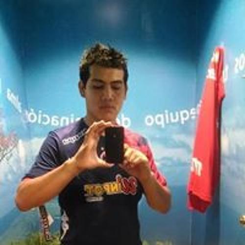 Miguel Angel Ocaña 2's avatar