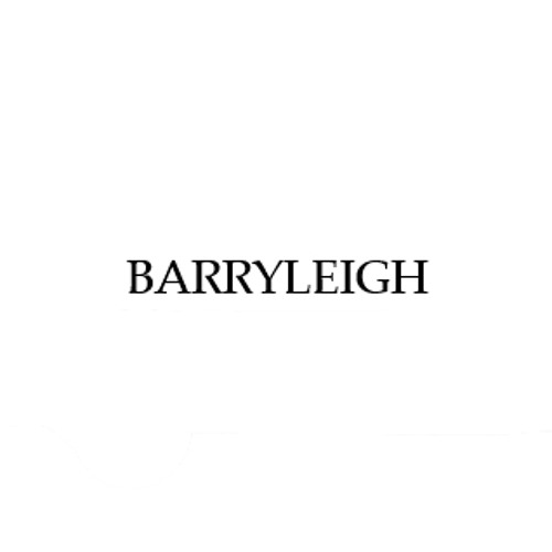 barryleigh's avatar