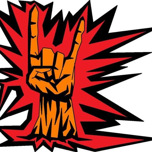HellMonkey's avatar