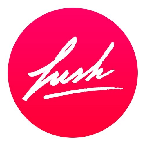 LUSH Future Fest's avatar