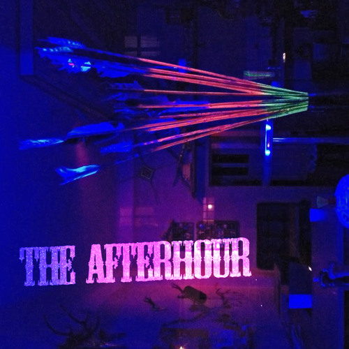 The Afterhour !'s avatar