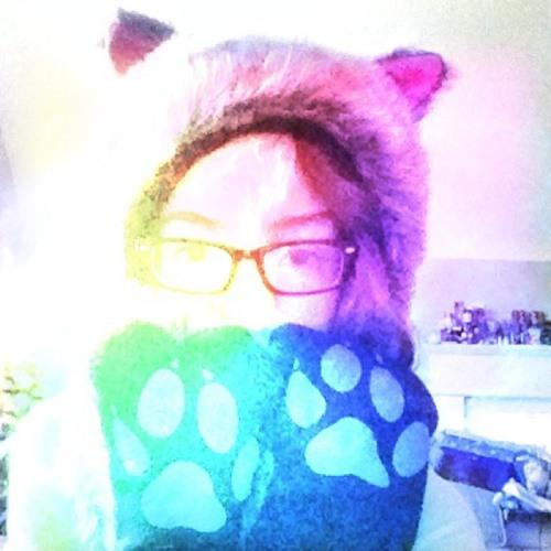 Mars_Kitty's avatar