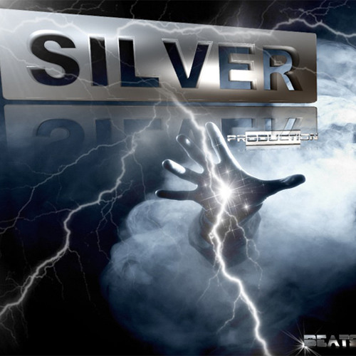 Silver Production's avatar