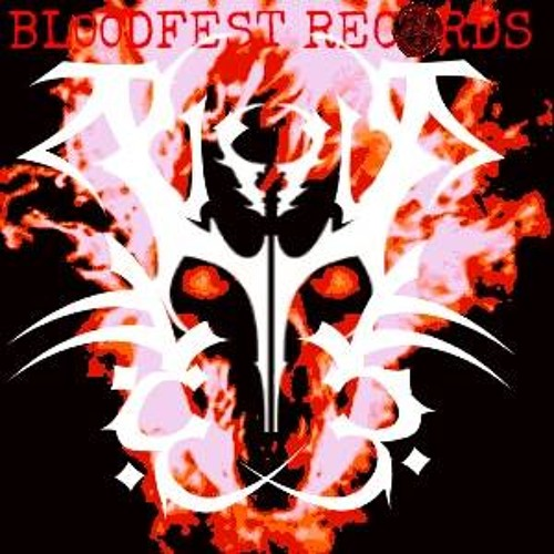 BLOODFEST RECORDINGS's avatar