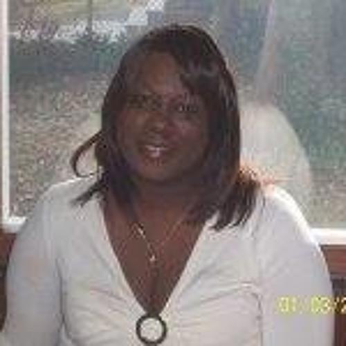 Elaine Owens 1's avatar
