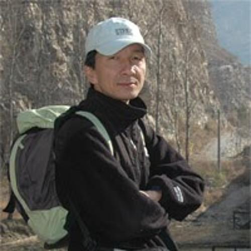 Dennis Chu 3's avatar