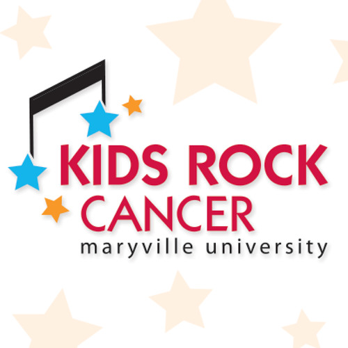 Kids Rock Cancer's avatar