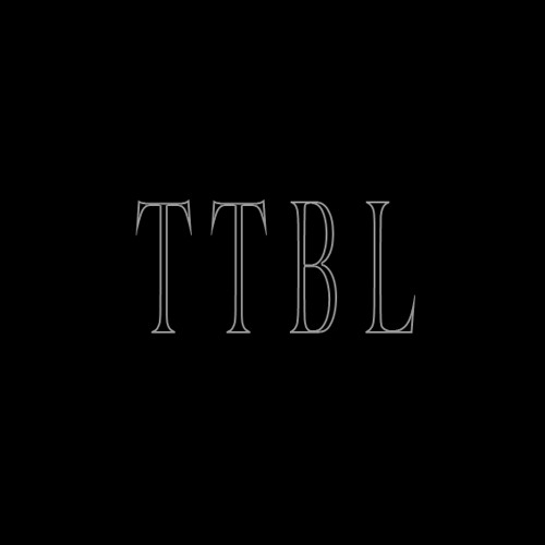 TheThinBlackLine's avatar
