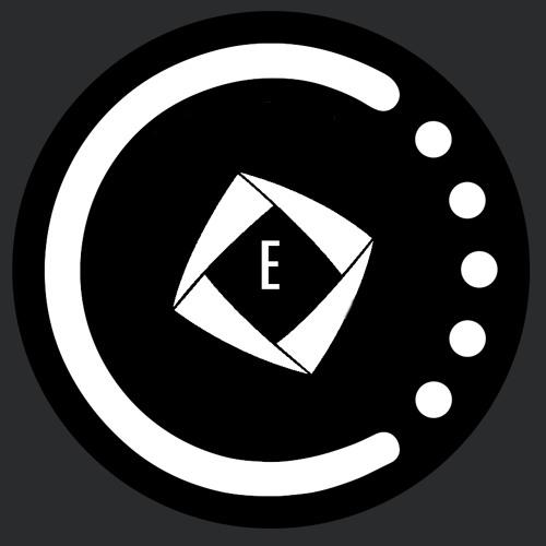 EllisBat's avatar