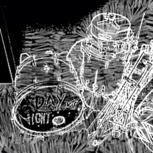 DAY VS NIGHT's avatar