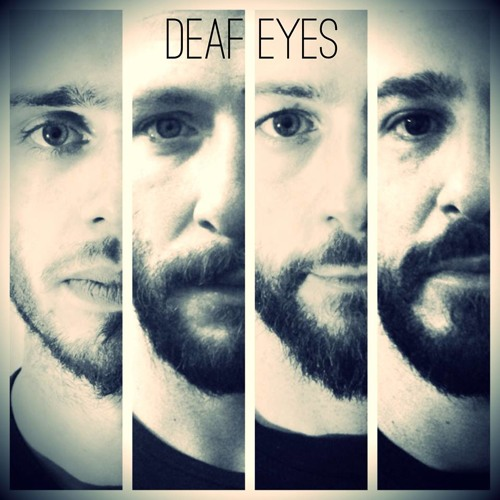 Deaf Eyes's avatar