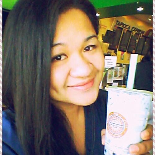 leeannhiquiana's avatar